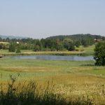 Tour de Baignades: Velotour im Sommer