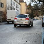 Bertastrasse Zürich – doppelt eingesprochen hält besser
