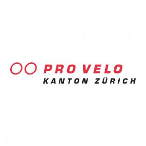 Pro Velo Zürich