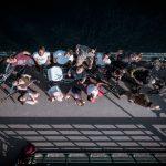 #veloZH Instameet 2019 – Ein Event rund ums Velofahren