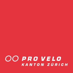 Pro Velo Kanton Zürich