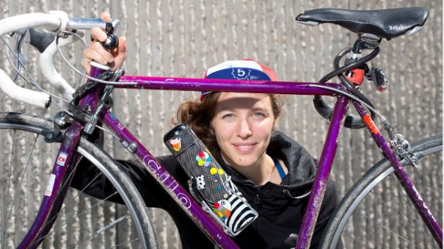 Kursleitende für Défi-Vélo gesucht